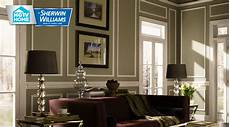 liveable luxe color palette hgtv home by sherwin williams