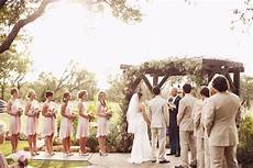 texas rustic wedding at west vista ranch rustic wedding chic
