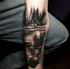 Pin By Brad Minard On Eagle Tattoos Mountain