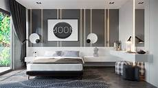 bedroom feature 44 awesome accent wall ideas for your bedroom