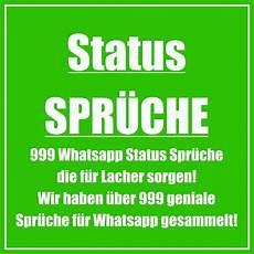 lustige spr 252 che whatsapp status whatsapp status spr 252 che