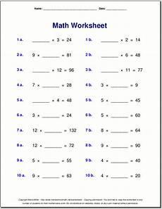 multiplication worksheets grade 3 1 12 4723 printable multiplication table 1 20 pdf brokeasshome