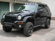 2003 jeep kj pictures information and specs