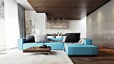 Minimalist Living Room Living Room Ideas And Furniture