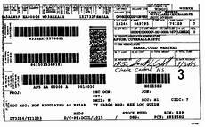 dd form 1348 1 6 bde supply