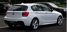 bmw 116 2015 review amazing pictures and images look