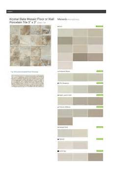 can menards match a benjamin moore paint color the expert