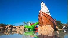 Malvorlagen Delfin Verde Torroella De Montgri Lifestyle Holidays