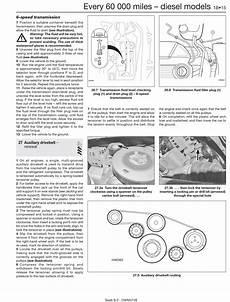 car repair manuals online pdf 1998 saab 900 spare parts catalogs saab 9 3 2002 2007 car repair manuals haynes manuals