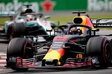 F1 Bull Racing Confirms Switch To Honda Engines Next