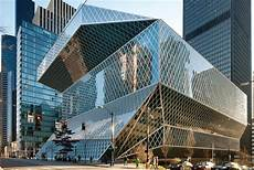 rem koolhaas architecture architecture rem koolhaas