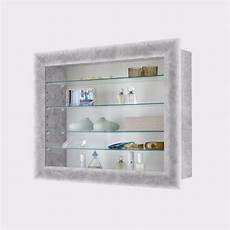 heaven wall mounted glass display cabinet in light atelier furniture in fashion