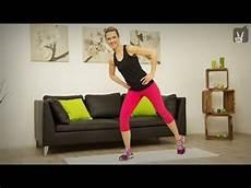 übungen gegen hüftspeck fitness top 5 220 bungen gegen h 252 ftspeck cardio