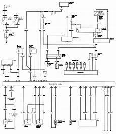 Wiring L Diagram 82 Chevy Truck by Repair Guides Wiring Diagrams Wiring Diagrams