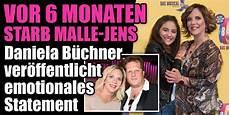 Ina Müller Kinderwunsch - ina m 252 ller ganz privat 220 ber heiraten und kinderwunsch