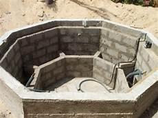 construire un spa comment construire spa beton la r 233 ponse est sur admicile fr