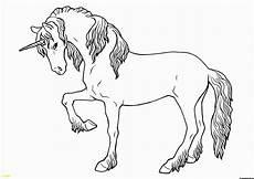 Malvorlagen Pferde Gratis Ausdrucken Pferde Bilder Ausmalen New Pferde Malvorlagen Zum