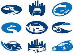 Car Brand Logo Free Vector Download 69777