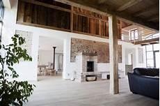 Gm Planungsbuero Haus Altes Haus Renovieren Haus Umbau
