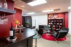 the wirtschaftblatt newsroom office interior design collaborative spaces comstock s magazine