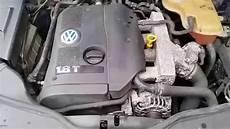 audi vw 1 8t 20v turbo complete engine s3 a3 tt passat awt
