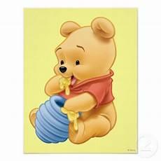 Malvorlagen Winnie Pooh Baby 20 Best Baby Winnie The Pooh Images On Pooh