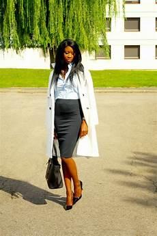 mode femme fashion working la meilleure pote des fashionistas