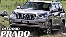 toyota prado 2019 2019 toyota prado road