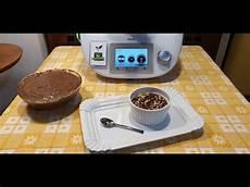 crema pasticcera alle nocciole bimby crema pasticcera alla nutella per bimby tm6 tm5 tm31 youtube nel 2020 nutella ricette