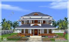 kerala house plans free download free download kerala house plans destincondohotline com