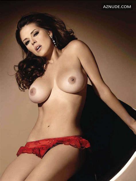 Angelina Jersey Shore Naked