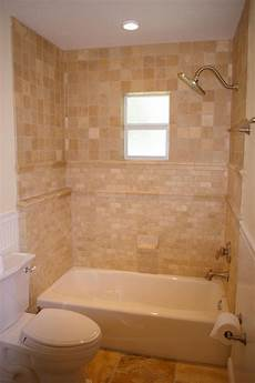 Bathroom Ideas With Tub by 30 Shower Tile Ideas On A Budget