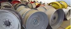 gebrauchte winterreifen mit felgen felgen heba reifen u kfz handel lkw verwertung