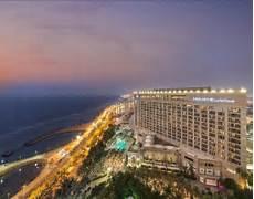 book jeddah in jeddah hotels com