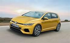 la volkswagen golf 8 report 233 e 224 2020 l automobile magazine