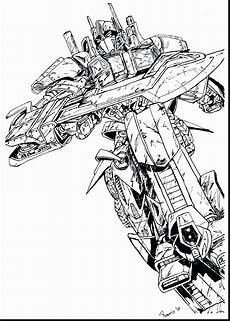 Malvorlagen Transformers 20 Transformers Robots In Disguise Coloring Pages