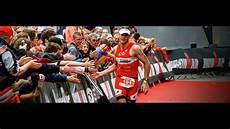 Malvorlagen Ironman Uk Ironman Uk Bolton For Im Bolton Triplan Set Up