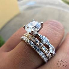 did you know it takes up to 80 hours to create a single a jaffe diamond engagement ring
