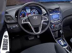how things work cars 2013 hyundai accent head up display new hyundai accent 2013 modern efficient car under 15000 interior cab steering wheel