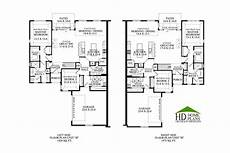 homehardware house plans legend ranch town homes of mequon heislen designs