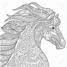 Malvorlage Pferd Erwachsene Pferde Malvorlagen Fur Erwachsene Malvorlagen F 252 R Kinder
