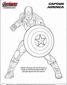 Malvorlagen Age Ultimate Ausmalbilder Thor Ausmalbilder Superhelden