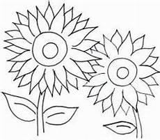 Gambar Gambar Untuk Mewarnai Bagi Anak Paud