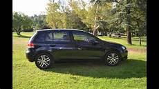2010 Volkswagen Golf Vi 1 6 Tdi Comfortline 2848
