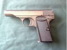 ad listings armes a feu firearms aafqfa