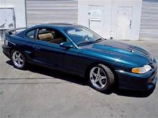 94 95 mustang project guide 5 0 mustang super
