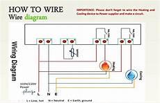 lerway stc 1000 wiring diagram diagrams online