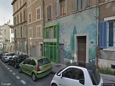 Location De Parking Marseille 5 Baille