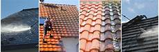tarif nettoyage toiture entreprise de nettoyage toiture 77 224 c 233 ly en bi 232 re les