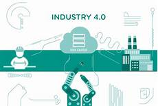 how to invest in the industry 4 0 by digitalizing the